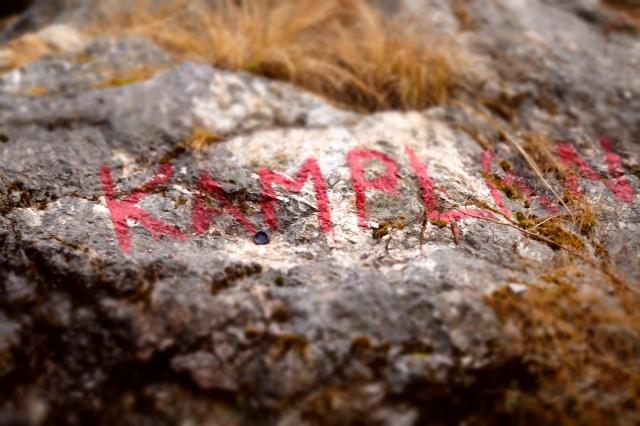Kampland Resorts, Nainital